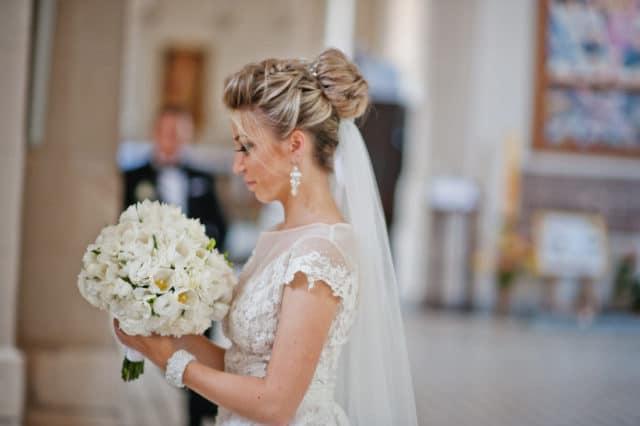 München Hochzeit